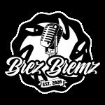 brez_bremz_logo_800x800px
