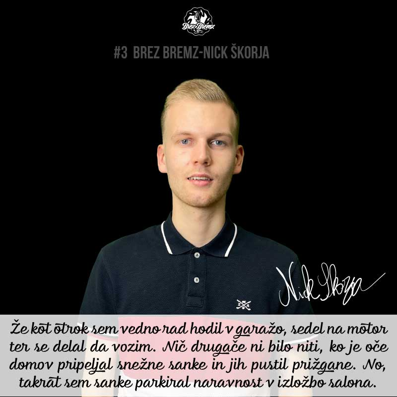 after_Nick-Skorja_izjava